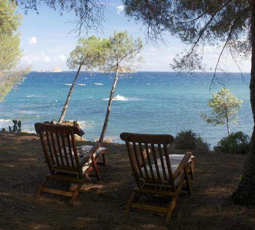 lanthia-resort