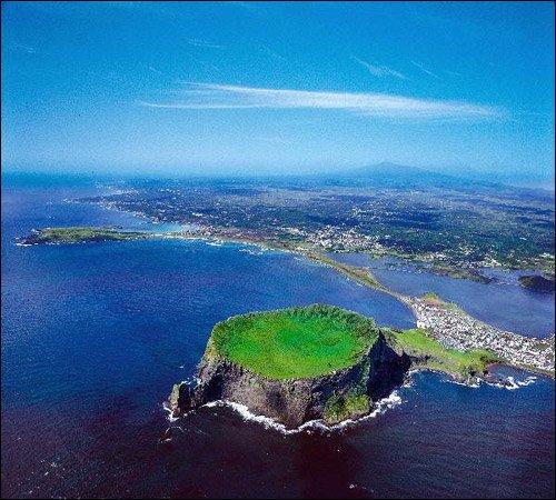 isla-jeju