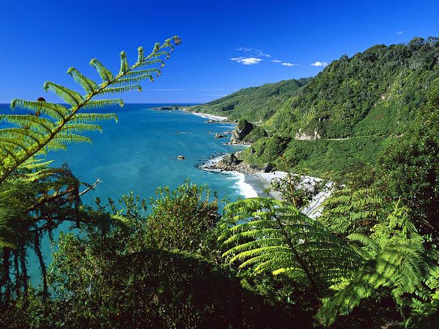 Nueva-Zelanda-Naturaleza-Paisajes-Wallpapers_18