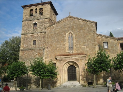 Iglesia-de-San-Nicolás-de-Bari (1)