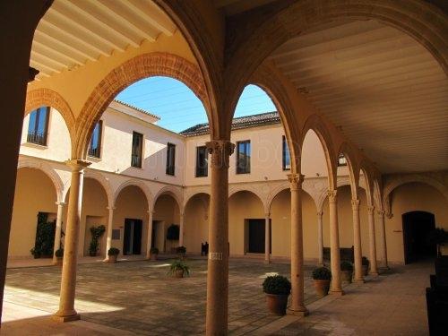convento-de-santo-domingo_6916671